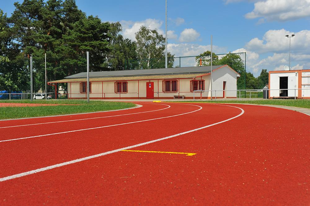 Sportplatz (16) (1)