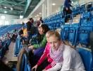 2014-01-19 Kindersportfest SV Halle-Saale