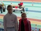 2014-01-19 Kindersportfest SV Halle-Saale)