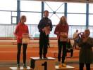 2014-01-26 Wintersportfest Berlin