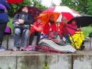 2014-05-11 Krumme Strecken Berlin_Marzahn