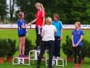 2014-05-24 Jueterbog LM Mehrkampf