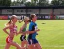 2014-06-15 Brandenburg