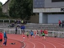 2014-06-22 Potsdam LM U16
