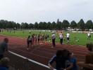 2014-09-20 LM Team U14 Eberswalde