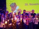 2014-11-2014-11-28 SportGala Eberswalde