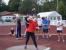 2014-08-30 Sommersportfest StrausbergDSC00509 (1)