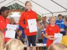 2014-08-30 Sommersportfest Strausberg
