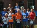 2015-08-22 Havellauf Zehdenick)
