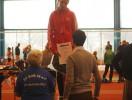 2014-01-26 Wintersportfest Berlin)