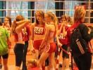 2014-02-15 Hallensportfest