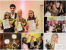 2014-11-28 SportGala Eberswalde