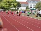 Springermeeting Weißensee 2014 030 (1)